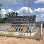 Finished Array - Nth Qld