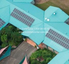 samford-aerial-feature2