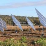 Kings Creek Solar Farm